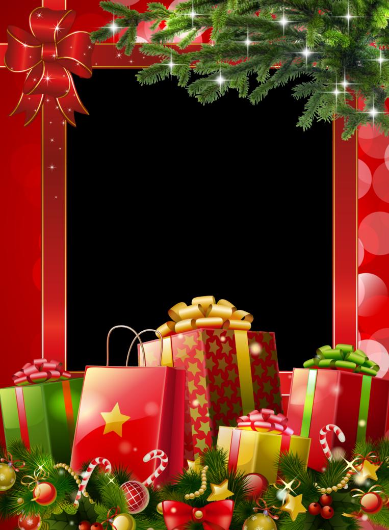 marcos para descargar de navidad