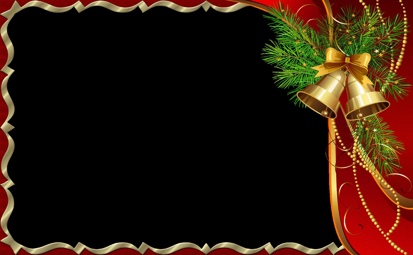 lindas imagenes de navidad