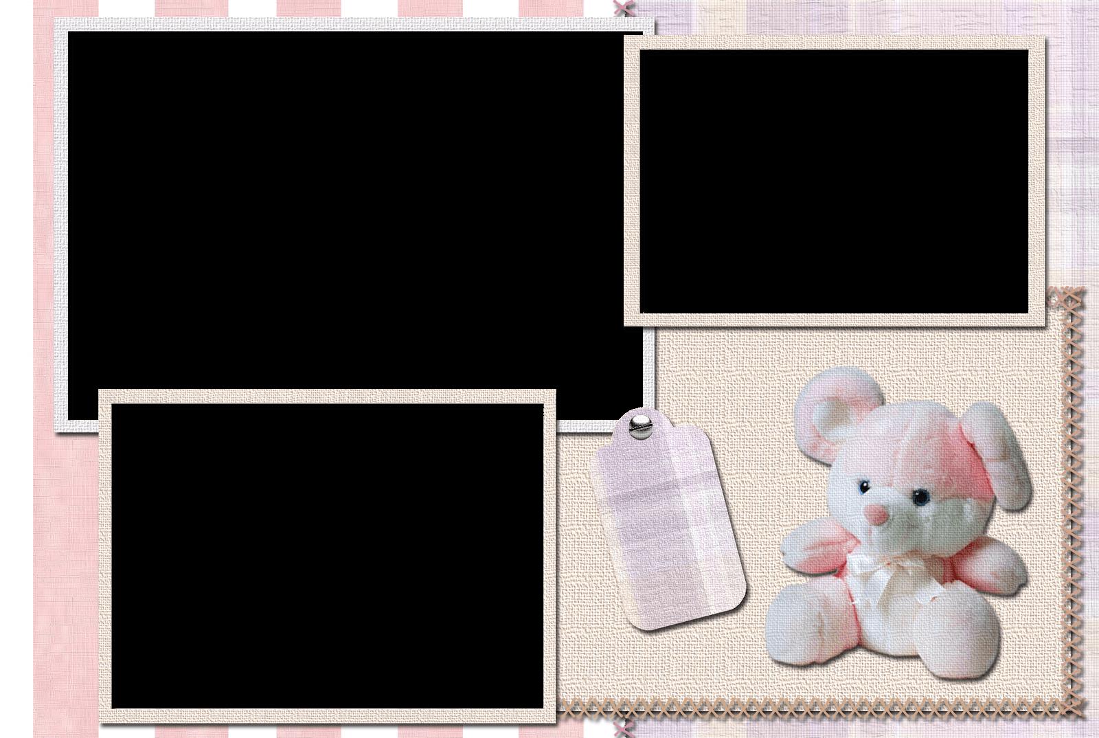 Marcos fotos de beb s descargar marcos - Marcos de fotos pared ...