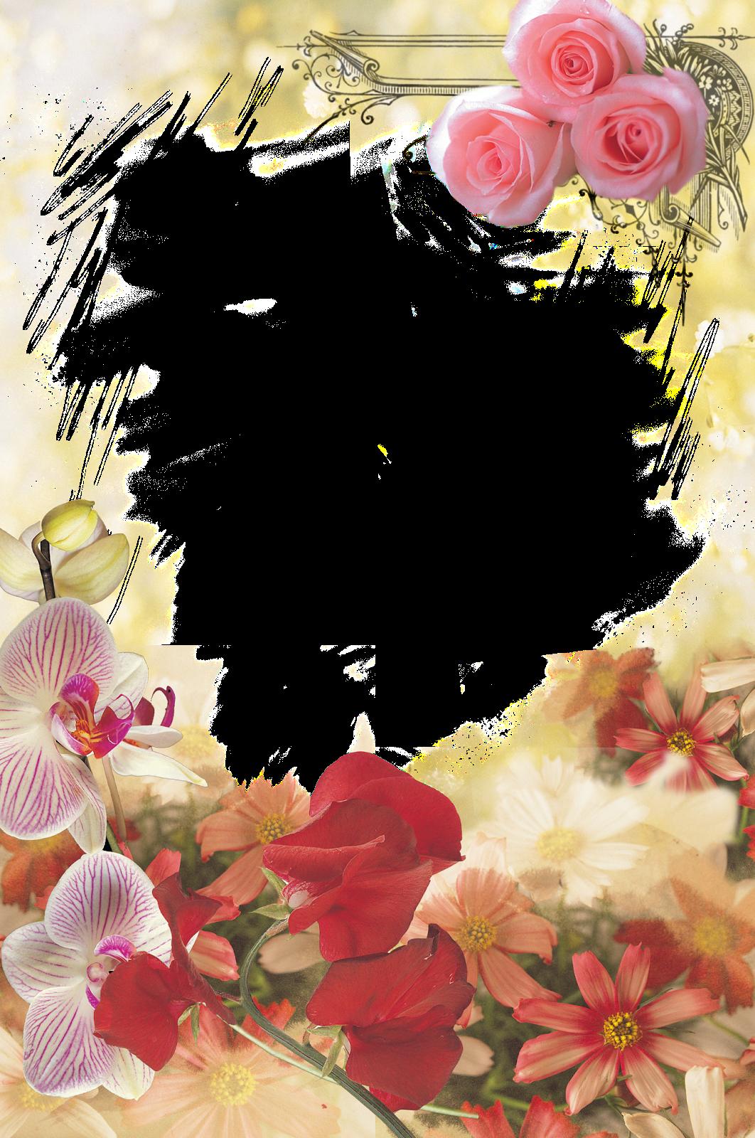 Армена украсить, красивые картинки под поздравления