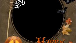 Marco Halloween 8