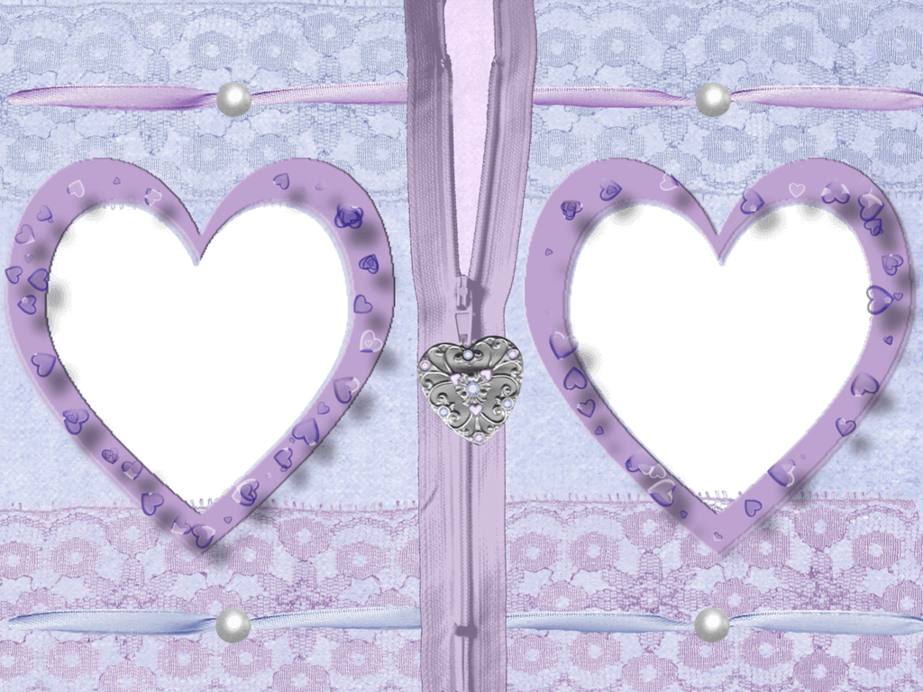 Imagenes de Invitaciones de boda