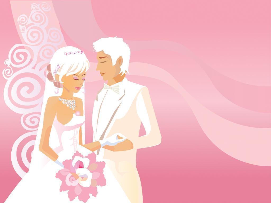 Invitaciones de boda Originales para Hacer en Casa