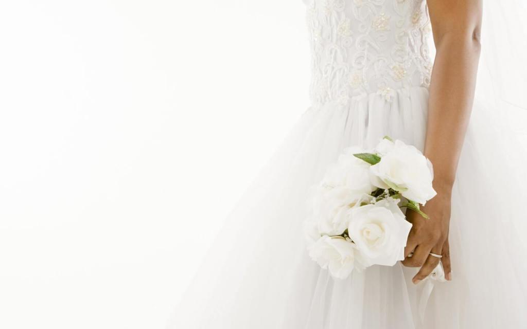 Pensamientos de Invitaciones de boda