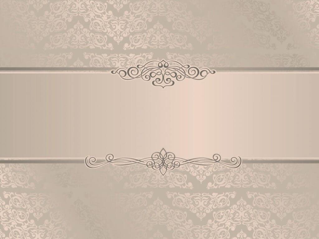 plantillas para invitaciones de boda