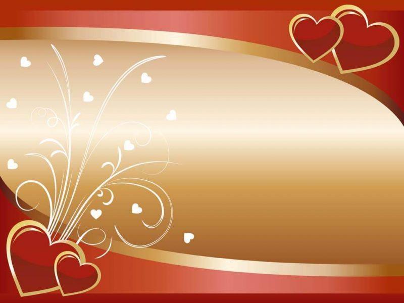 Vectores de Invitaciones de boda