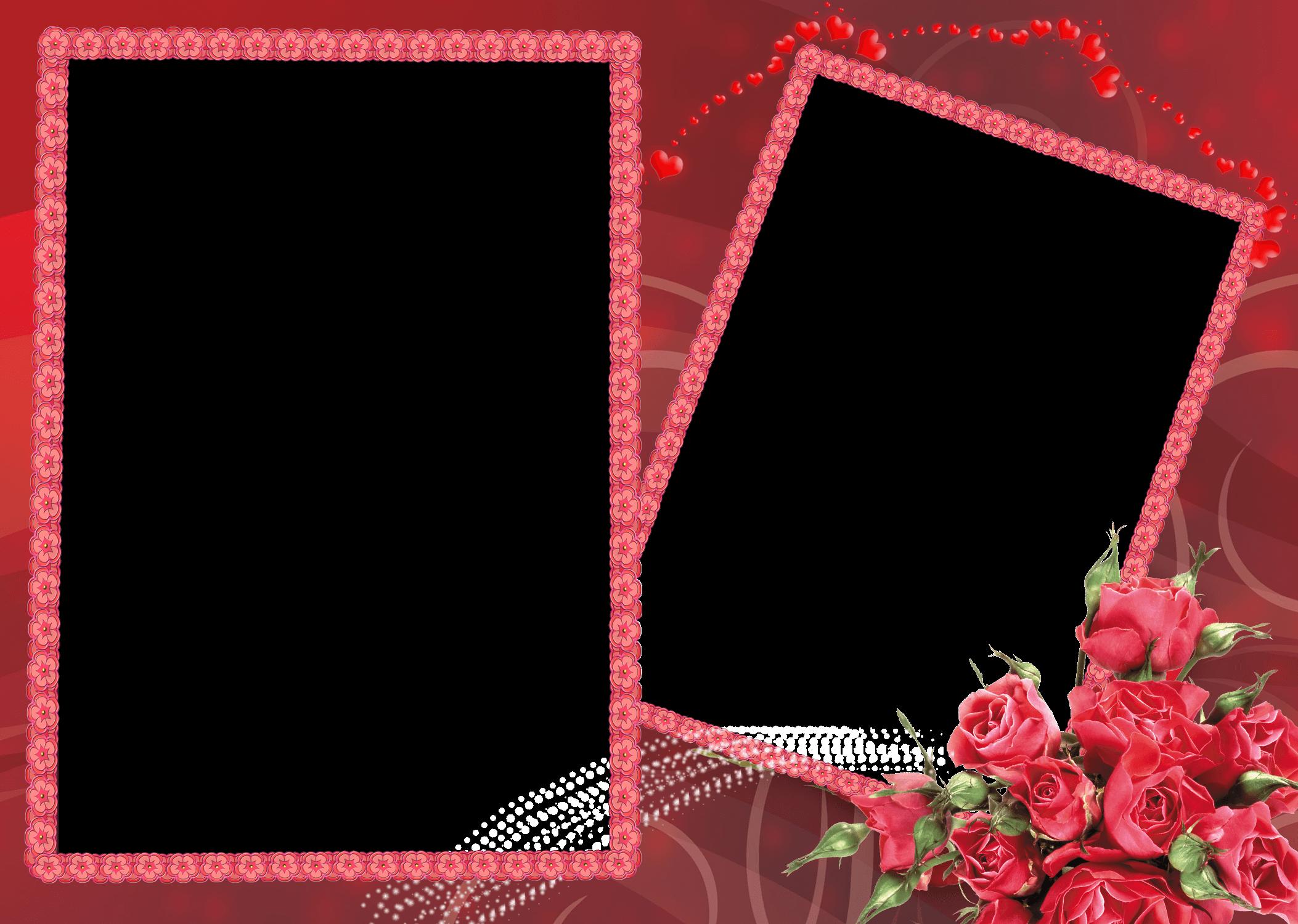 marcos romanticos (93) | Descargar Marcos